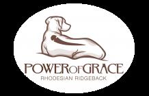 PowerofGrace
